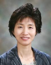 김현희 삼육대 교수.