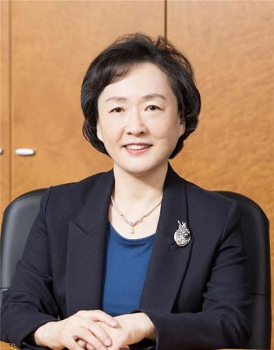 이혜정 경희대학교 한의과대학 교수. ⓒ뉴시스·여성신문