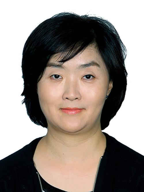 김선희 국정원 제3차장. ⓒ국가정보원