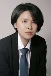 안진영 유포리아 대표·칼럼니스트 ⓒ안진영 대표 제공