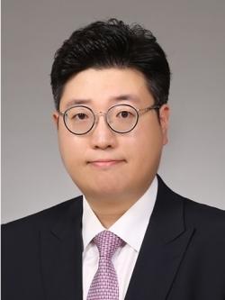 박찬성 변호사‧포항공대 상담센터 자문위원