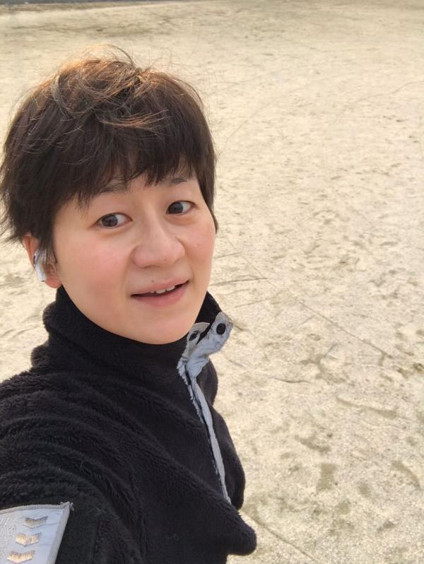 김경미 섀도우캐비닛 대표