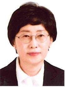 문유경 한국여성정책연구원장