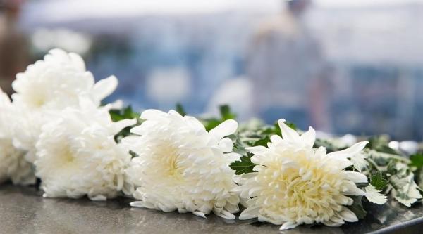 어머니 쪽이든 아버지 쪽이든 가족을 잃은 슬픔은 다르지 않건만, 일부 기업의 '경조사 외가 차별' 관행은 여전하다. 사진은 기사와 직접적 관계가 없음. ⓒ뉴시스·여성신문