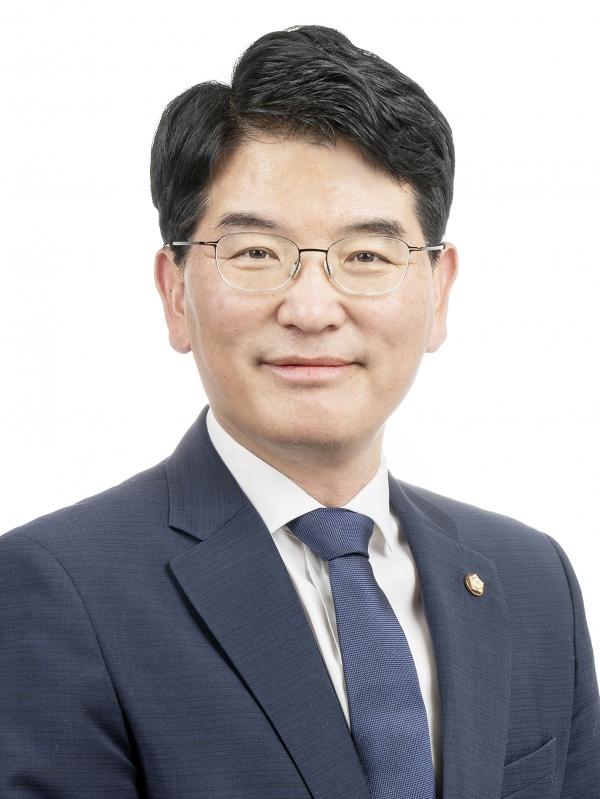 박완주 더불어민주당 국회의원 ⓒ박완주 의원실