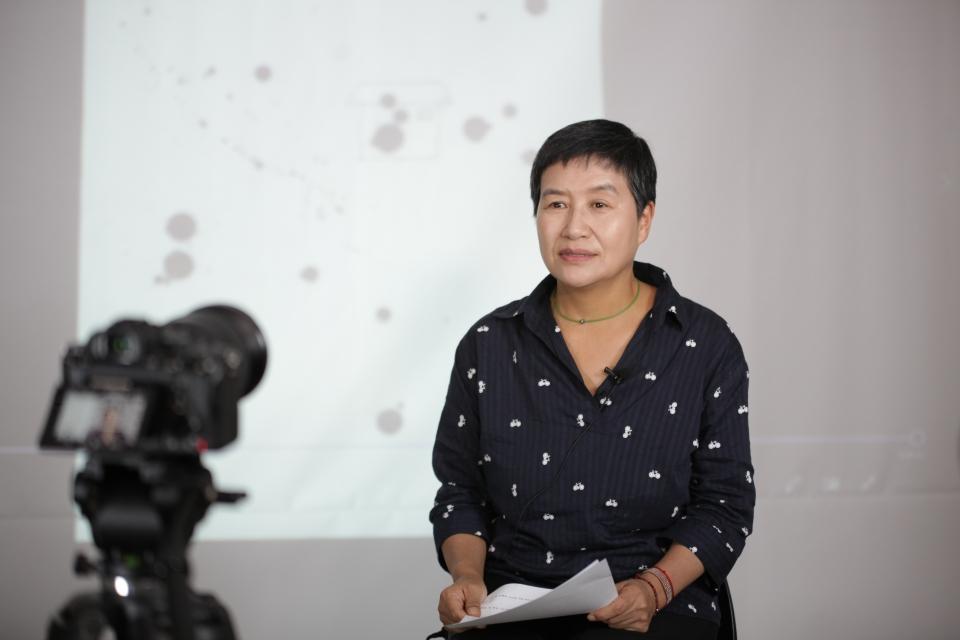 정정엽 ⓒ홍수형 기자