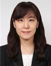 홍희경 한국문화정보원 원장.