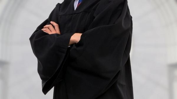 대법원의 '성인지 감수성' 판례가 무색하게도, 법관의 잘못된 언행으로 성범죄 피해자가 2차 피해를 겪는 일은 계속되고 있다. ⓒPixabay