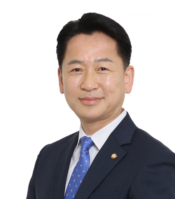 고영인 더불어민주당 국회의원