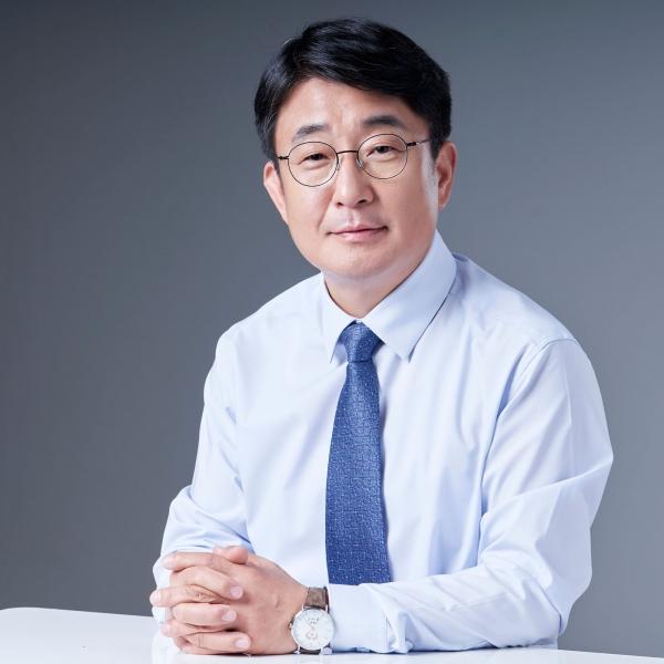 최종윤 더불어민주당 의원