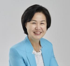 김수영 양천구청장 ⓒ양천구