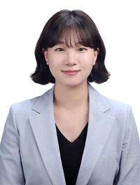 박성민 더불어민주당 청년대변인.