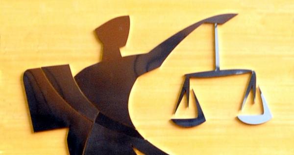 법원 이미지. ⓒ뉴시스·여성신문