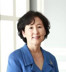 최영미 성결대학교 미디어소프트웨어학과 교수