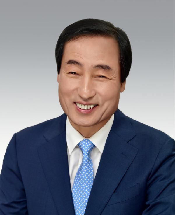 문석진 서대문구청장 ⓒ서대문구청<br>