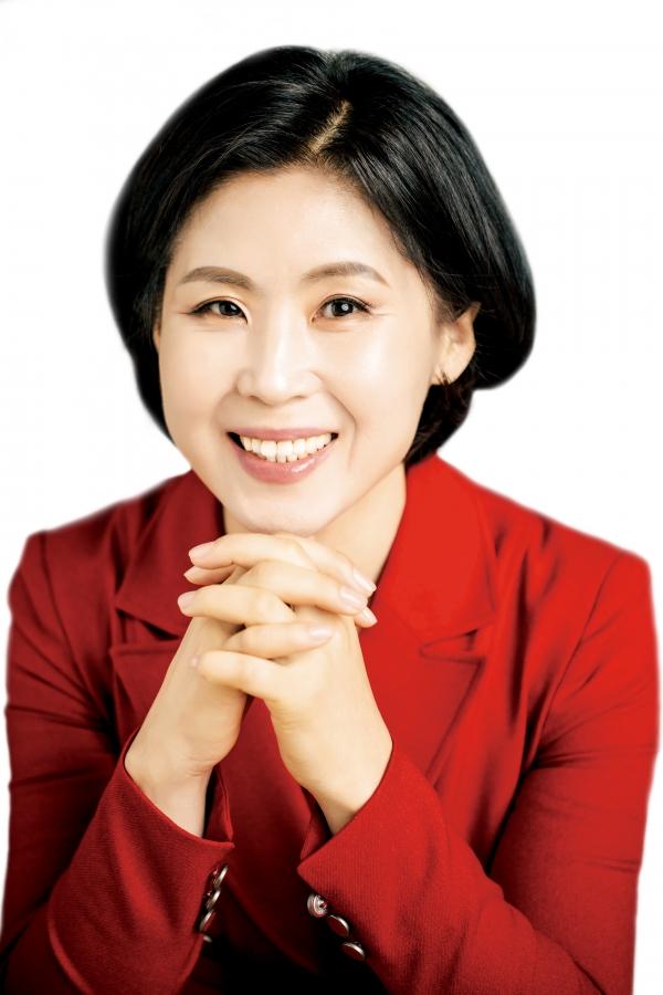 김미애 국민의힘 국회의원 ⓒ김미애 의원실