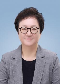 박선영 한국젠더법학회 차기 회장