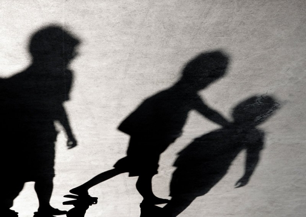 초등학교는 디지털 성범죄의 안전지대가 아니다. ⓒGetty Images