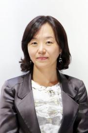김숙현 사장 Ⓒ한국엘러간 에스테틱스-애브비 컴퍼니<br>