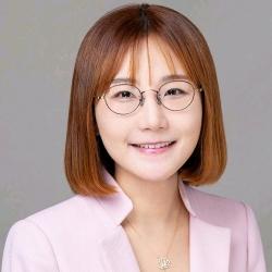 김정희원 애리조나주립대 교수