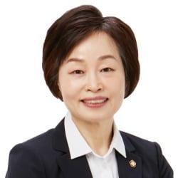 조현욱 대한변호사협회 제51대 협회장 선거 후보자.