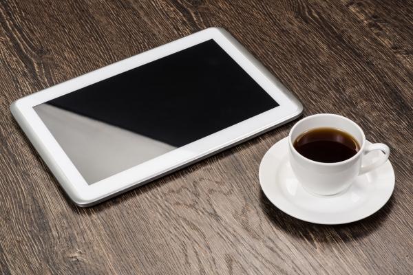 코로나19가 장기화됨에 따라 전자책 대출건수가 2배 이상 늘었다.  ⓒ뉴시스·여성신문