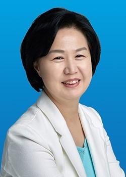 김수영 양천구청장 ⓒ양천구청