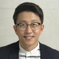 정재훈 서울여대 사회복지학과 교수
