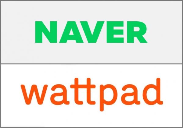 네이버가 왓패드 지분 100%를 이수하면서 세계 최대 스토리텔링 플랫폼 사업자로 도약하게 됐다.