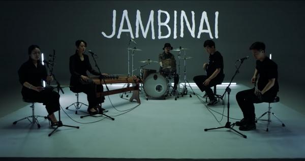 ⓒ잠비나이 유튜브 영상 캡처