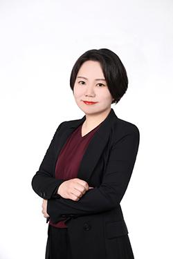 김지우 다선특허법률사무소 대표변리사·기업기술가치평가사 ⓒ여성신문