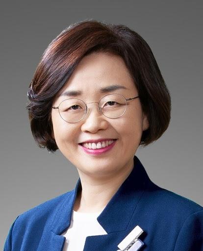 윤석희 한국여성변호사회 회장 ⓒ여성신문
