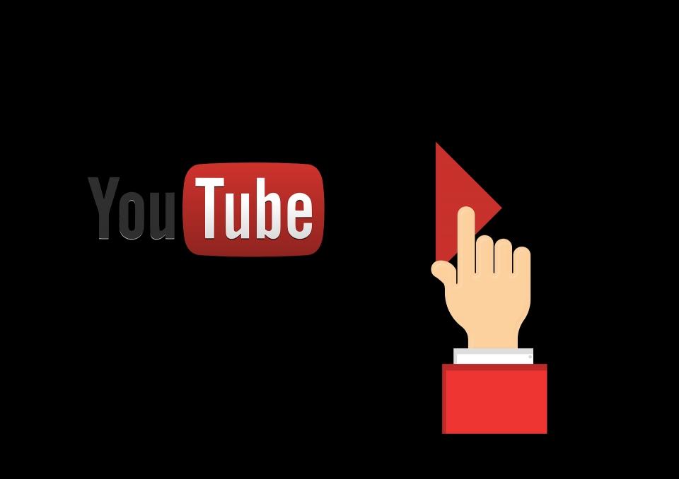 서울시가 유튜버 700팀을 지원하는 '크리에이티브 포스'를 700팀 선발한다. ⓒPixabay
