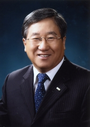 <br>한국의 1인당 세금이 5년새 25% 늘어난 것으로 나타났다. ⓒpixabay<br><br>권오형 회계사 Ⓒ삼덕회계법인