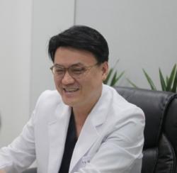 산부인과의사회 이사 김기돈 원장 ⓒ리본산부인과