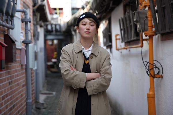 허휘수 ⓒ홍수형 사진기자