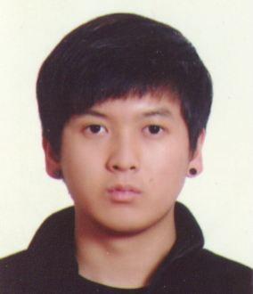 노원구 일가족 살해 사건 피의자 김태현.
