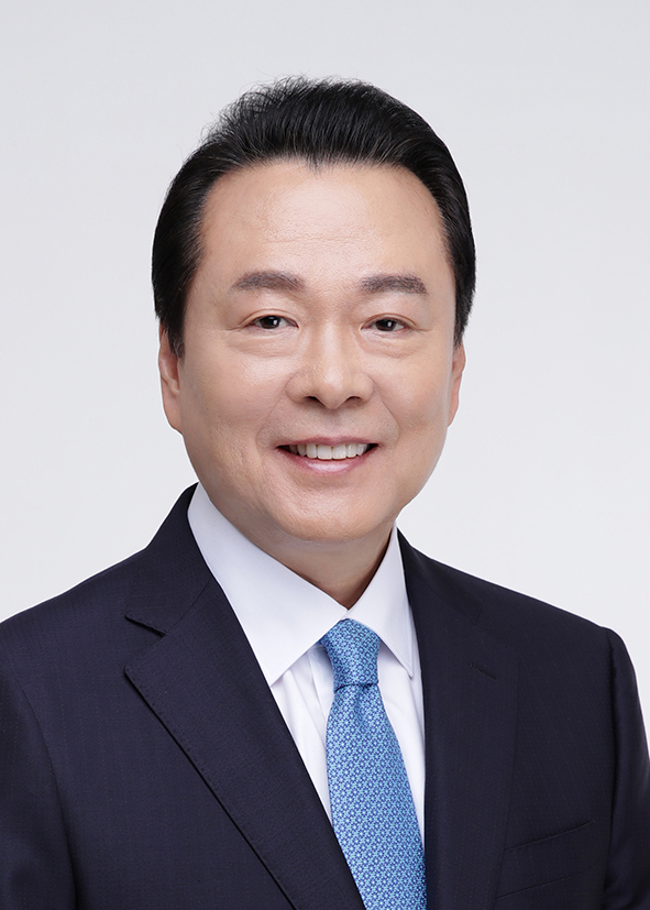 노현송 강서구청장 ⓒ강서구청