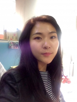 윤보라 (젠더교육연구소 이제IGE 연구원/ 서울대 여성학협동과정 박사과정)