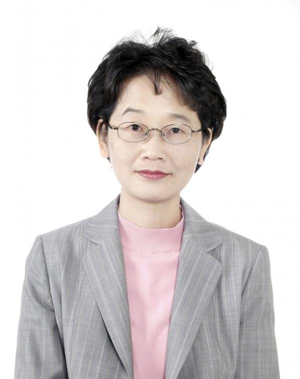 류방란 제19대 한국교육개발원 원장 ⓒ한국교육개발원