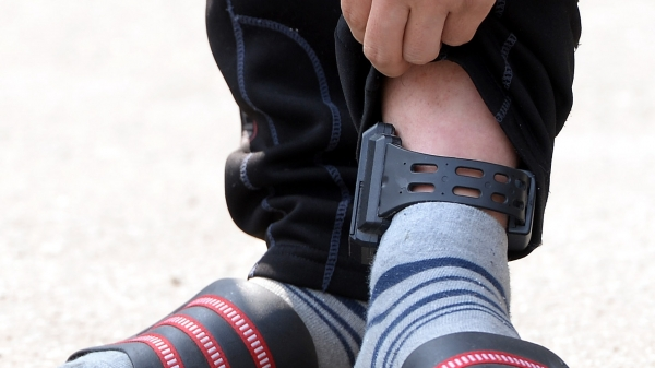 14일 여성가족부는 지난해 3월부터 12월까지 전국 학교, 학원, 어린이집 등에서 일하는 성범죄 전과자 80명을 적발했다고 전했다. ⓒ뉴시스·여성신문