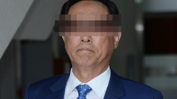 지난 2012년 대선 당시 박근혜 후보를 지지하고 야당 후보를 비방하는 댓글을 작성한이태하 전 국군사이버사령부 심리전단장에게실형이 확정됐다. ⓒ뉴시스