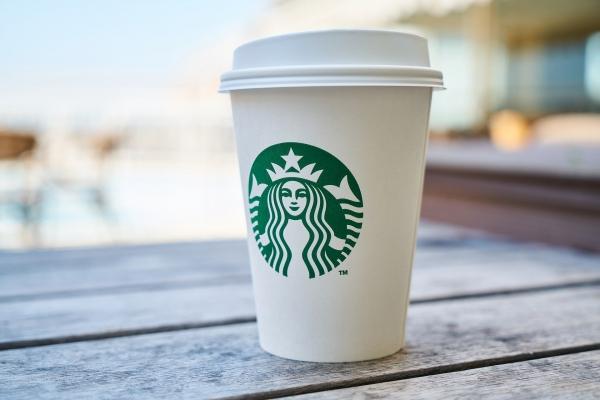스타벅스 커피 ⓒPixabay