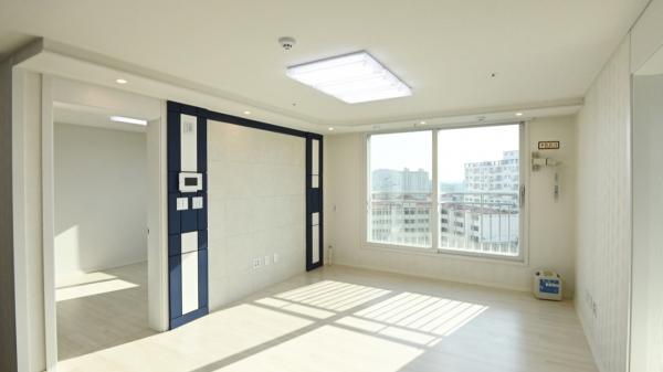 한국토지주택공사(LH) 공공전세주택 ⓒ뉴시스