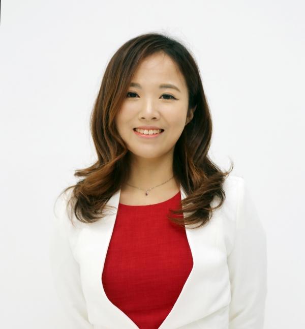 여명 서울시의원