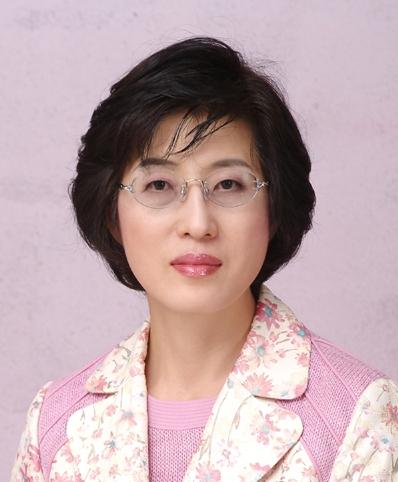 이찬희 제20대 한국여성세무사회장 ⓒ여성신문