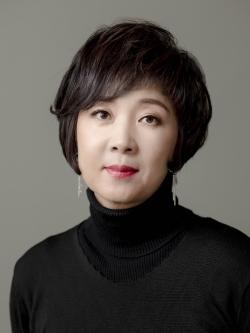 손인영 국립무용단 예술감독 ⓒ국립극장
