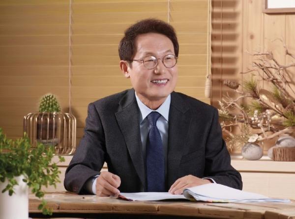 조희연 서울특별시교육청 교육감 ⓒ서울시교육청