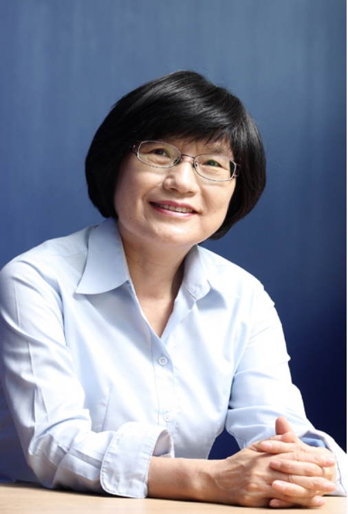 한국여성과학기술단체총연합회(회장 정희선)는 2020년 미래인재상 수상후보자에 대한 접수를 오는 7월 10일까지 받는다. 정희선 여성과학기술단체총연합회 회장. ⓒ한국여성과학기술단체총연합회<br>
