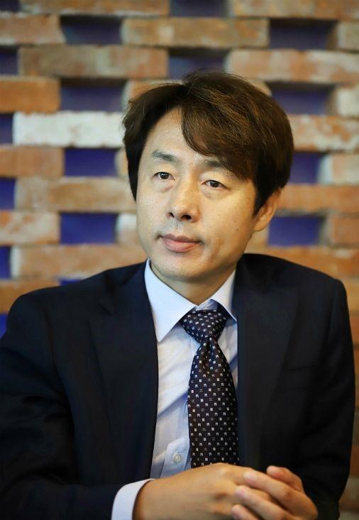 이종규 한국뮤지컬협회 11대 이사장 ⓒ한국뮤지컬협회
